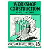 WORKSHOP CONSTRUCTION