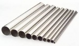 STAINLESS STEEL TUBE 5/8'' OD(16MM) X 18SWG