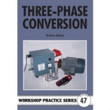THREE-PHASE CONVERSION WSP47