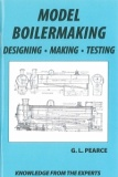 MODEL BOILERMAKING G L PEARCE