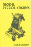MODEL PETROL ENGINES - WESTBURY