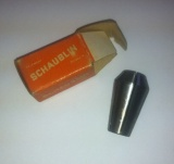 Schaublin Collet - 1/32'' Type E-16